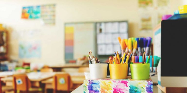 Read more about the article School Readiness – What is it?
